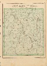 Reily Township Map 1875