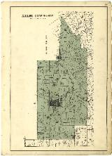 Map of Miami Township